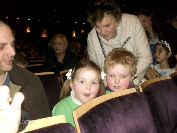 10Attending The Gruffalo at Cork Opera House -800
