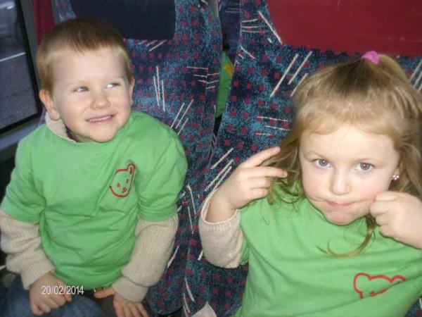 16Attending The Gruffalo at Cork Opera House -800