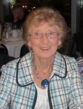 2011 Pauline Lyons
