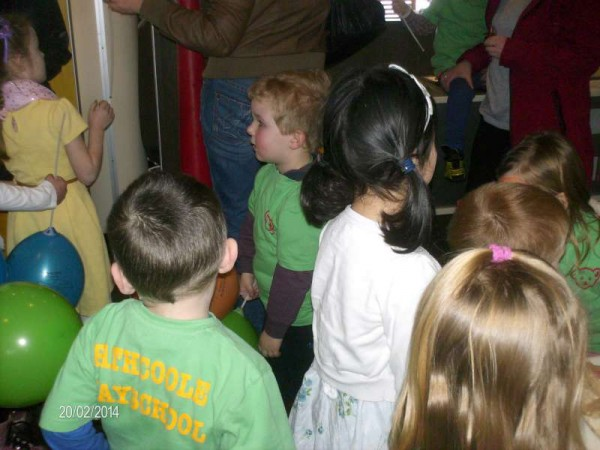 28Attending The Gruffalo at Cork Opera House -800