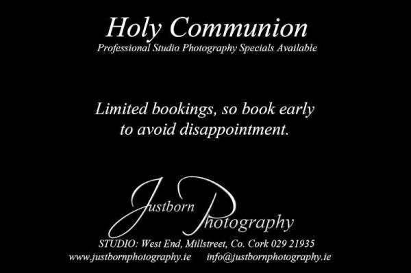 HC Advert 2014-800