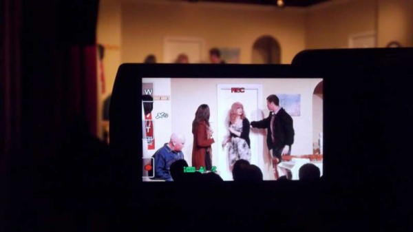 15Wedding Fever Part One at Glen Theatre 2014 -800
