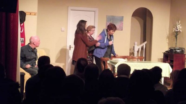 16Wedding Fever Part One at Glen Theatre 2014 -800