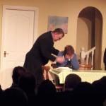 17Wedding Fever Part One at Glen Theatre 2014 -800