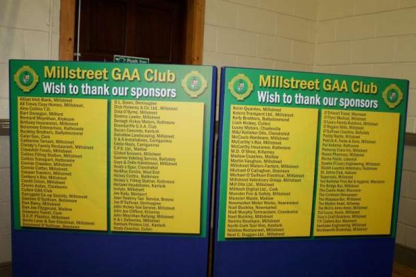 1Thousandaire Event at Millstreet GAA Hall 2014 -800