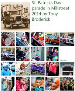 2014-03-17 St.Patrick's Day by Tony Broderick-