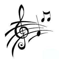 2014-03-21 bar music - image