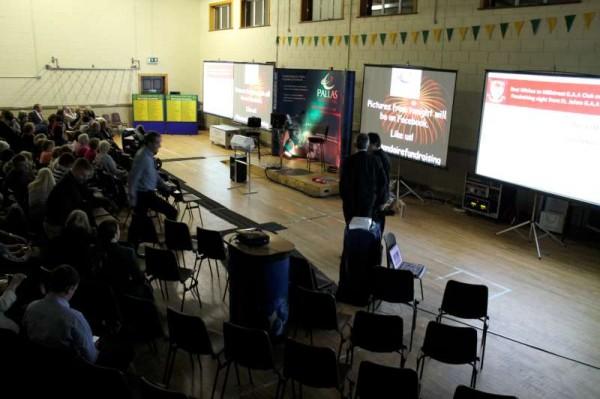 2Thousandaire Event at Millstreet GAA Hall 2014 -800