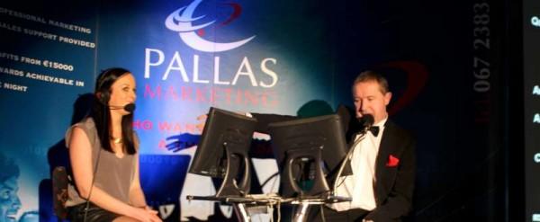 35Thousandaire Event at Millstreet GAA Hall 2014 -800