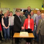9Thousandaire Event at Millstreet GAA Hall 2014 -800