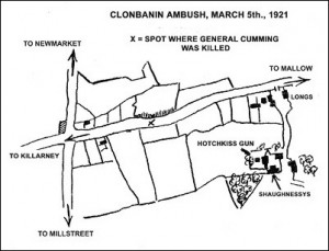 Clonbanin_map_of_ambush_site