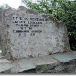clonbanin_monument