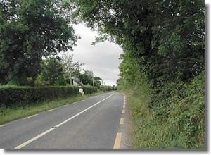 clonbanin_road