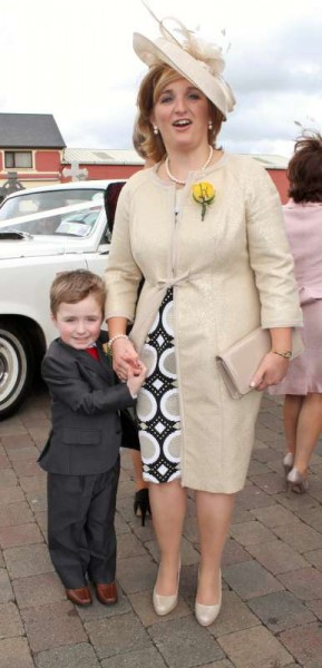 10 Wonderful Wedding of June & John 2014-800