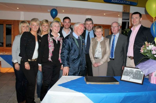 121Celebrating Coleman's 60th Anniversary as Ford New Holland Dealers-800