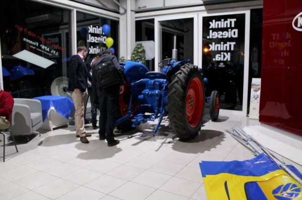 126Celebrating Coleman's 60th Anniversary as Ford New Holland Dealers-800