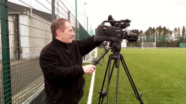 1IRD Duhallow Filming at Millstreet Astro Turf 2014 -800