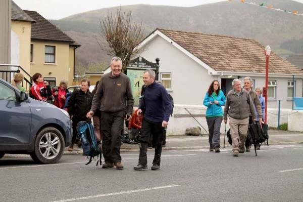1Millstreet Walking Festival 2014 - Walk A-800