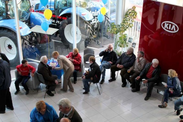 24Celebrating Coleman's 60th Anniversary as Ford New Holland Dealers-800