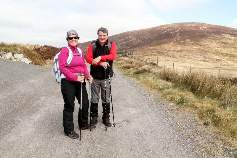 47Millstreet Walking Festival 2014 - Day Two -800