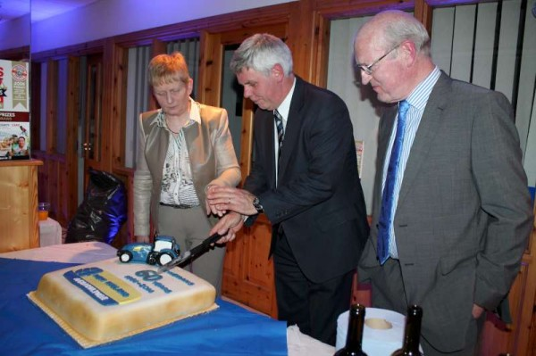 82Celebrating Coleman's 60th Anniversary as Ford New Holland Dealers-800
