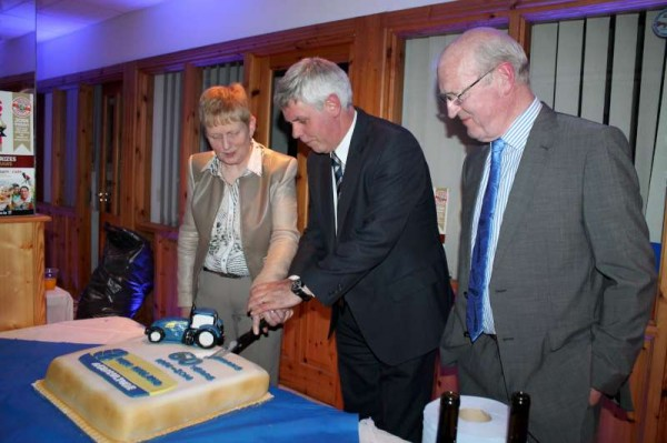 84Celebrating Coleman's 60th Anniversary as Ford New Holland Dealers-800
