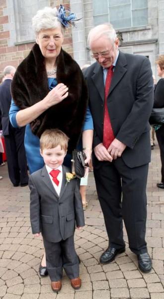 9 Wonderful Wedding of June & John 2014-800