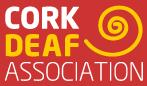 Cork Deaf Association - logo