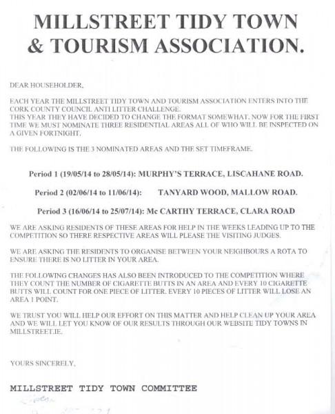 Judging Tidy Towns Apr. 2014-800