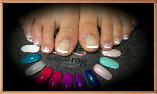 Nail Treatment in Millstreet-800