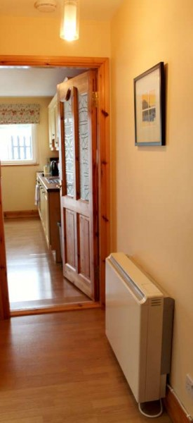 13Exquisite Town Apartment for Short-term Letting -800
