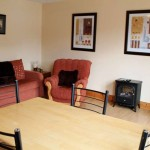 15Exquisite Town Apartment for Short-term Letting -800