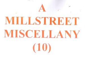 2014-05-23 A Millstreet Miscellany (10)