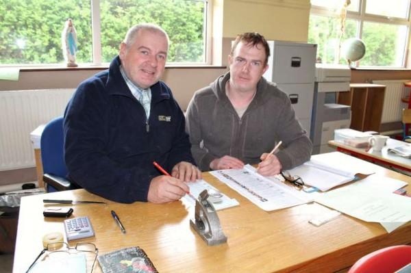 4Election Day 2014 in Millstreet -800