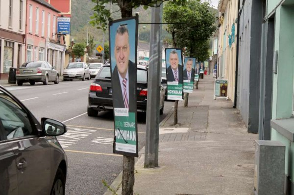 5Election Day 2014 in Millstreet -800