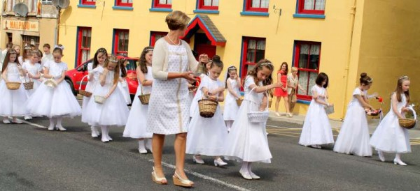 11Millstreet Corpus Christi Procession 22nd June 2014 -800