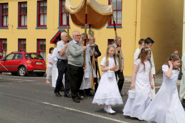 15Millstreet Corpus Christi Procession 22nd June 2014 -800