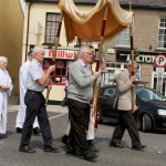 17Millstreet Corpus Christi Procession 22nd June 2014 -800