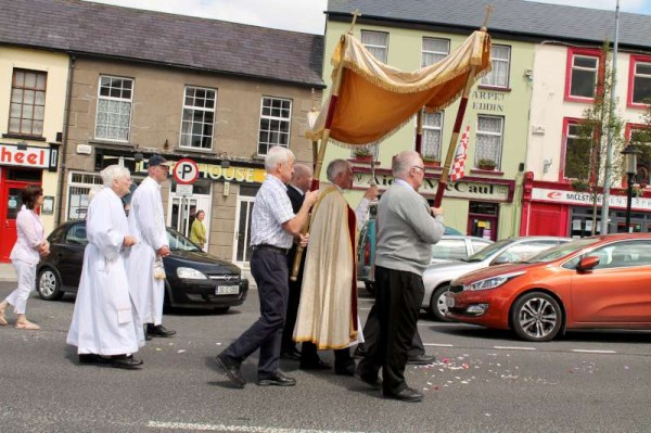 18Millstreet Corpus Christi Procession 22nd June 2014 -800