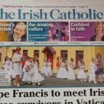 1Irish Catholic feature on Millstreet June 2014 -800