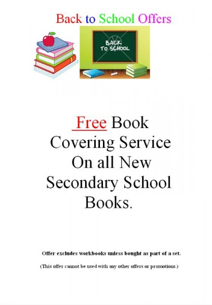 2014-06-12 Back to School Offers at Wordsworth 02