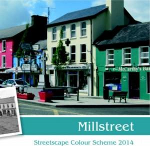 2014-06-15 Millstreet Street Scape 2014
