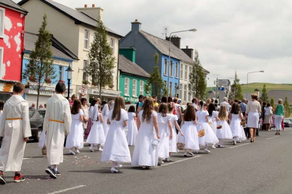 20Millstreet Corpus Christi Procession 22nd June 2014 -800