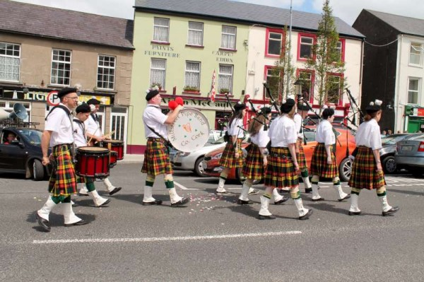 22Millstreet Corpus Christi Procession 22nd June 2014 -800
