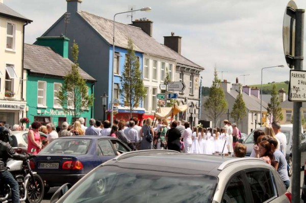 25Millstreet Corpus Christi Procession 22nd June 2014 -800