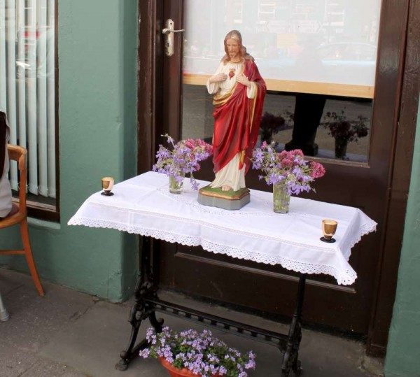29Millstreet Corpus Christi Procession 22nd June 2014 -800