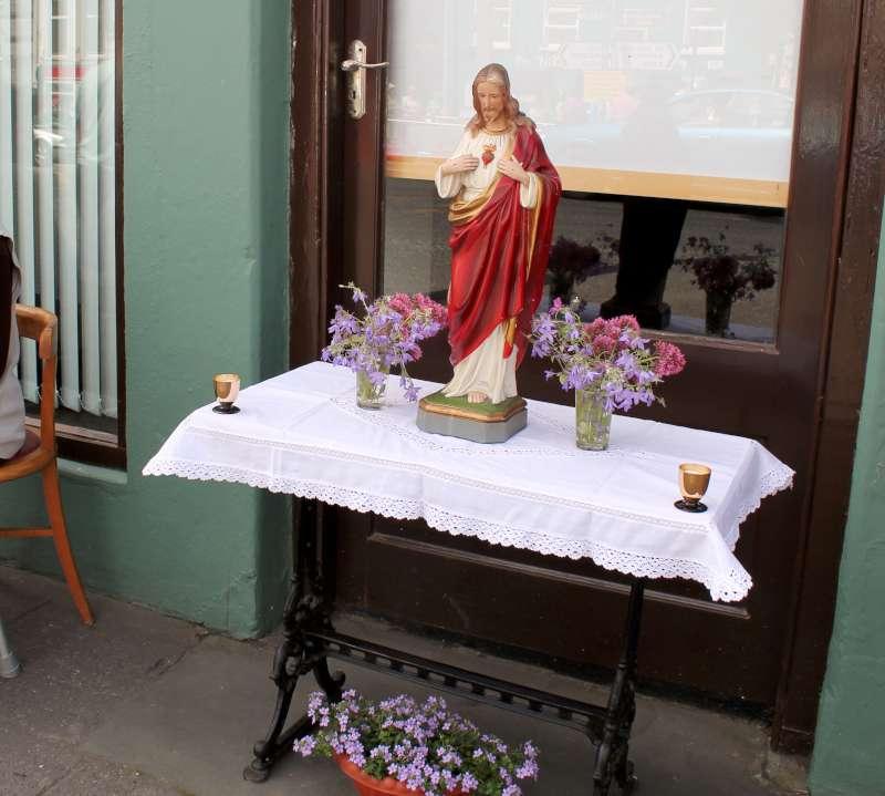 29Millstreet Corpus Christi Procession 22nd June 2014 -800