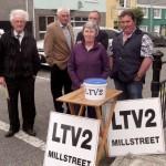 2LTV2 Millstreet Collection 2014 -800