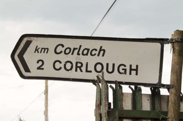 3Corlough in Cloghoula with Jim Broxton 2014 -800