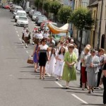 60Millstreet Corpus Christi Procession 22nd June 2014 -800